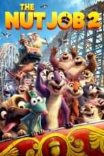 Nonton Streaming Download Drama The Nut Job 2: Nutty by Nature (2017) Subtitle Indonesia