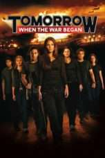 Nonton Streaming Download Drama Tomorrow, When the War Began (2010) Subtitle Indonesia
