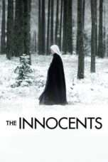 Nonton Streaming Download Drama The Innocents (2016) Subtitle Indonesia