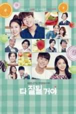Nonton Streaming Download Drama Everything Will Be OK (2015) Subtitle Indonesia