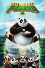 Nonton Streaming Download Drama Kung Fu Panda 3 (2016) Subtitle Indonesia