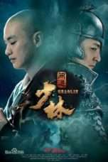 Nonton Film The Great Shaolin Download Streaming Movie Bioskop Subtitle Indonesia