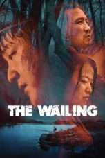 Nonton Streaming Download Drama The Wailing (2016) Subtitle Indonesia