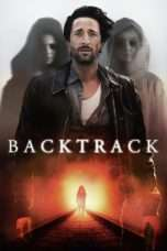 Nonton Streaming Download Drama Backtrack (2015) Subtitle Indonesia