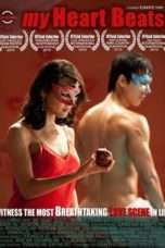 Nonton Streaming Download Drama My Heart Beats (2011) Subtitle Indonesia