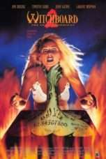 Nonton Streaming Download Drama Witchboard 2: The Devil's Doorway (1993) Subtitle Indonesia
