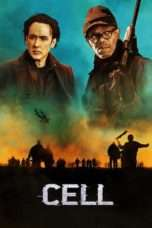 Nonton Streaming Download Drama Cell (2016) Subtitle Indonesia