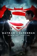 Nonton Streaming Download Drama Batman v Superman: Dawn of Justice (2016) jf Subtitle Indonesia