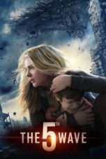 Nonton Streaming Download Drama The 5th Wave (2016) jf Subtitle Indonesia