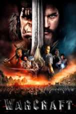 Nonton Streaming Download Drama Warcraft (2016) jf Subtitle Indonesia