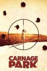 Nonton Streaming Download Drama Carnage Park (2016) jf Subtitle Indonesia