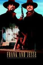 Nonton Streaming Download Drama Frank & Jesse (1995) Subtitle Indonesia