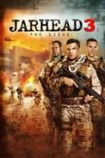 Nonton Streaming Download Drama Jarhead 3: The Siege (2016) Subtitle Indonesia