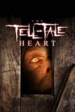 "Nonton Film The Tell-Tale Heart (<a href=""https://dramaserial.tv/year/2016/"" rel=""tag"">2016</a>) 