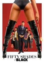 Nonton Fifty Shades of Black (2016) Subtitle Indonesia