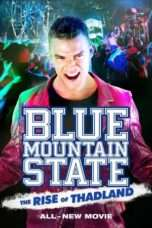Nonton Blue Mountain State: The Rise of Thadland (2016) Subtitle Indonesia