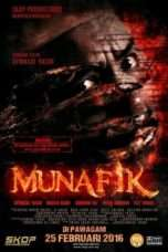 Nonton Streaming Download Drama Munafik (2016) Subtitle Indonesia