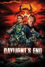 Nonton Daylight's End (2016) Subtitle Indonesia
