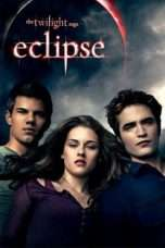 Nonton Streaming Download Drama The Twilight Saga: Eclipse (2010) jf Subtitle Indonesia