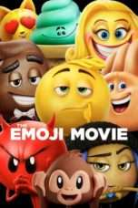 Nonton The Emoji Movie (2017) Subtitle Indonesia