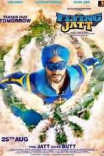 Nonton Streaming Download Drama A Flying Jatt (2016) Subtitle Indonesia