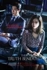 Nonton The Truth Beneath (2016) ben Subtitle Indonesia