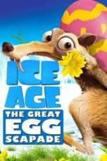 Nonton Ice Age: The Great Egg-Scapade (2016) Subtitle Indonesia