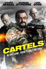 Nonton Streaming Download Drama Cartels (2016) Subtitle Indonesia