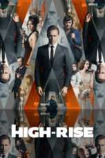 Nonton Streaming Download Drama High-Rise (2015) Subtitle Indonesia