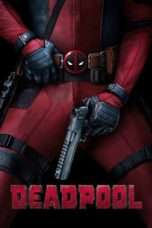 Nonton Streaming Download Drama Deadpool (2016) Subtitle Indonesia