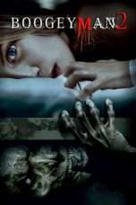 "Nonton Film Boogeyman 2 (<a href=""https://dramaserial.tv/year/2007/"" rel=""tag"">2007</a>) 