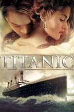 Nonton Streaming Download Drama Titanic (1997) Subtitle Indonesia