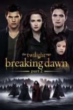 Nonton The Twilight Saga: Breaking Dawn – Part 2 (2012) Subtitle Indonesia