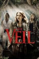 Nonton Streaming Download Drama The Veil (2016) Subtitle Indonesia