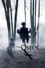 Nonton Streaming Download Drama The Omen (2006) Subtitle Indonesia