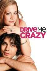Nonton Streaming Download Drama Drive Me Crazy (1999) gt Subtitle Indonesia