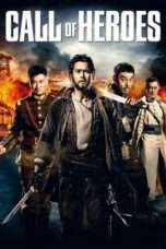 Nonton Call of Heroes (2016) Subtitle Indonesia