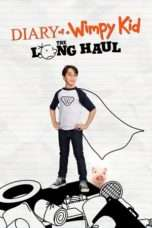 Nonton Diary of a Wimpy Kid: The Long Haul (2017) Subtitle Indonesia