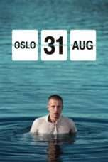 Nonton Streaming Download Drama Oslo, August 31st (2011) Subtitle Indonesia