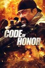 Nonton Streaming Download Drama Code of Honor (2016) Subtitle Indonesia