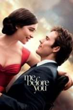 Nonton Streaming Download Drama Me Before You (2016) Subtitle Indonesia