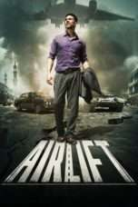 Nonton Streaming Download Drama Airlift (2016) Subtitle Indonesia