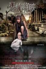 Nonton Fear Is Coming (2016) Subtitle Indonesia