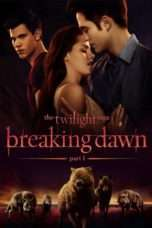 Nonton Streaming Download Drama The Twilight Saga: Breaking Dawn – Part 1 (2011) jf Subtitle Indonesia