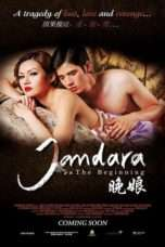 Nonton Streaming Download Drama Jan Dara: The Beginning (2012) Subtitle Indonesia