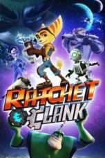 Nonton Streaming Download Drama Ratchet & Clank Subtitle Indonesia