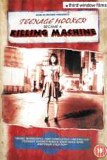 Nonton Streaming Download Drama Teenage Hooker Became Killing Machine in Daehakroh (2000) Subtitle Indonesia