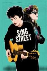 Nonton Streaming Download Drama Sing Street (2016) Subtitle Indonesia
