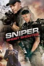 Nonton Sniper: Ghost Shooter (2016) Subtitle Indonesia