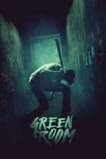 Nonton Streaming Download Drama Green Room Subtitle Indonesia